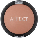 Affect Mineral Powder For Perfect Skin Color T-0002 10 g