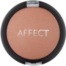 Affect Mineral пудра  за перфектна кожа цвят T-0002 10 гр.