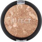 Affect Mineral púder a tökéletes bőrért árnyalat T-0005 10 g