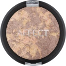 Affect Mineral púder a tökéletes bőrért árnyalat T-0006 10 g