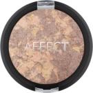 Affect Mineral пудра  за перфектна кожа цвят T-0006 10 гр.
