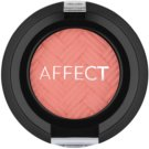 Affect Rose Touch colorete tono R-0002 3 g