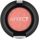 Affect Rose Touch Blush Color R-0002 3 g