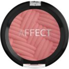 Affect Rose Touch Blush Color R-0003 3 g