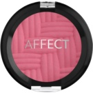 Affect Rose Touch Blush Color R-0004 3 g