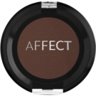 Affect Shape & Colour Powder Eyeshadow For Eyebrows Color S-0001 2,5 g