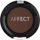 Affect Shape & Colour sombra en polvo de cejas tono S-0001 2,5 g