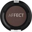 Affect Shape & Colour pudrový stín na obočí odstín S-0004 2,5 g