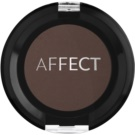 Affect Shape & Colour Powder Eyeshadow For Eyebrows Color S-0004 2,5 g