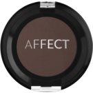 Affect Shape & Colour sombra en polvo de cejas tono S-0004 2,5 g