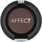 Affect Shape & Colour Powder Eyeshadow For Eyebrows Color S-0006 2,5 g