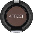 Affect Shape & Colour sombra en polvo de cejas tono S-0006 2,5 g