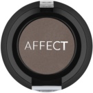 Affect Shape & Colour Powder Eyeshadow For Eyebrows Color S-0007 2,5 g