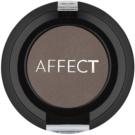 Affect Shape & Colour sombra en polvo de cejas tono S-0007 2,5 g
