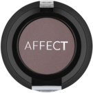 Affect Shape & Colour Powder Eyeshadow For Eyebrows Color S-0008 2,5 g