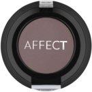 Affect Shape & Colour sombra en polvo de cejas tono S-0008 2,5 g