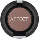 Affect Shape & Colour Powder Eyeshadow For Eyebrows Color S-0009 2,5 g