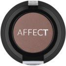 Affect Shape & Colour sombra en polvo de cejas tono S-0009 2,5 g