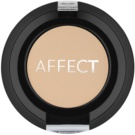Affect Shape & Colour Powder Eyeshadow For Eyebrows Color S-0010 2,5 g