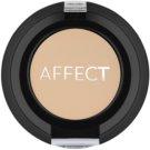 Affect Shape & Colour sombra en polvo de cejas tono S-0010 2,5 g