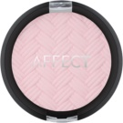 Affect Shimmer Highlighter Farbton H-0001 10 g