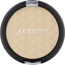 Affect Shimmer Highlighter Color H-0002 10 g