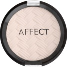 Affect Shimmer Highlighter Farbton H-0003 10 g