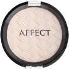 Affect Shimmer rozjasňovač odstín H-0003 10 g