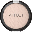 Affect Smooth Finish Compact Powder Color D-0002 10 g