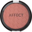 Affect Velour Blush On róż do policzków odcień R-0105 10 g