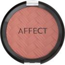Affect Velour Blush On Blush Color R-0105 10 g