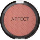 Affect Velour Blush On Puder-Rouge Farbton R-0105 10 g