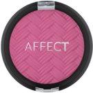 Affect Velour Blush On Puder-Rouge Farbton R-0106 10 g