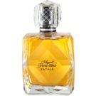 Agent Provocateur Fatale parfémovaná voda tester pro ženy 100 ml