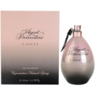 Agent Provocateur L´Agent eau de parfum para mujer 100 ml