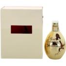Agent Provocateur Maitresse Eau De Parfum pentru femei 50 ml