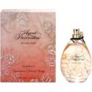 Agent Provocateur Petale Noir Eau de Parfum for Women 100 ml