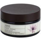 Ahava Mineral Botanic Lotus & Chestnut nährende Body-Butter Lotosblüte und Kastanie (Paraben Free) 235 g