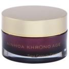 Ainhoa Khrono Age obnovující krém pro zralou pleť (Time Capsule Cream) 50 ml