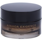 Ainhoa Exigence Anti-Falten Creme SPF 30 50 ml
