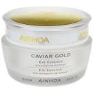 Ainhoa Luxe Gold крем-гель для очей з чорною ікрою  15 мл