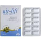 Air-Lift Dental Care dentální žvýkačky proti zápachu z úst  12 Ks