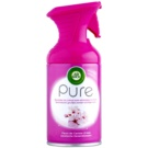 Air Wick Pure Cherry Blossom spray lakásba 250 ml