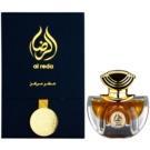 Ajmal Al Reda Parfüm unisex 20 ml
