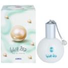 Ajmal Danat al Duniya parfémovaná voda pro ženy 60 ml