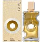 Ajmal Evoke Her Eau de Parfum para mulheres 75 ml