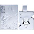 Ajmal Evoke Silver Edition Eau de Parfum für Herren 90 ml