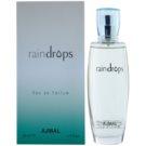 Ajmal Raindrops Eau De Parfum pentru femei 50 ml