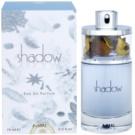 Ajmal Shadow For Him Eau De Parfum pentru barbati 75 ml