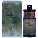 Ajmal Vanille Celeste Eau de Parfum für Damen 50 ml